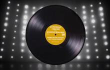 ANTONELLO FERRARI FEAT. JENNIFER WALLACE - MAKE ROOM FOR ME (Joe Negro Mix)