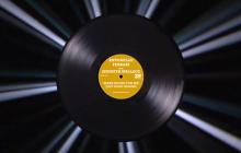 ANTONELLO FERRARI FEAT. JENNIFER WALLACE - MAKE ROOM FOR ME (Dub)