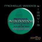 michelle-weeks-isavis-resurgence-antonello-ferrari-aldo-bergamasco-remix