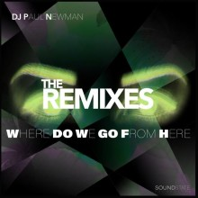 where-do-we-go-from-here_cover